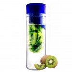 24oz Color-Top 'Fusion' Infusers - Blue