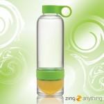The Citrus Zinger Original