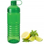Sav-a-Bottle-green-Choose-To-Infuse   Green