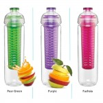 Fresh Infuser Many Colors