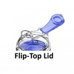 Fresh-Infuser-Lid