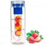 Fruit Fuse - Infuser-Blue