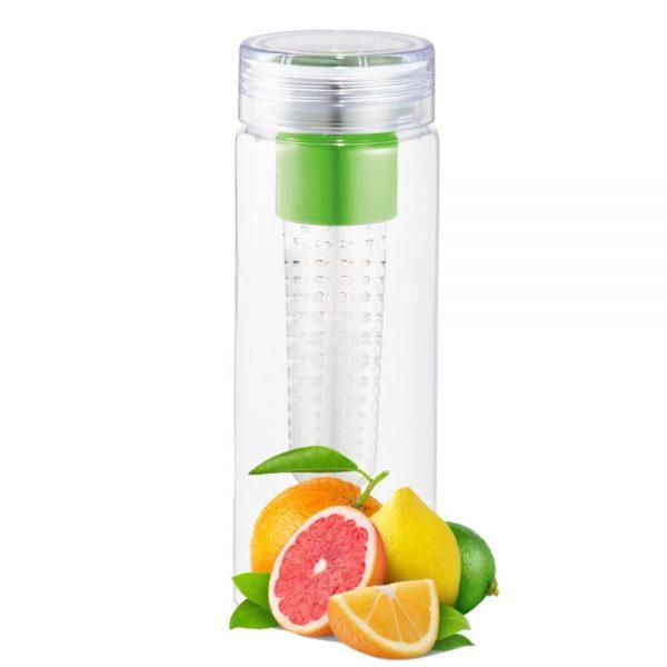 Fruit Fuse - Infuser-Green