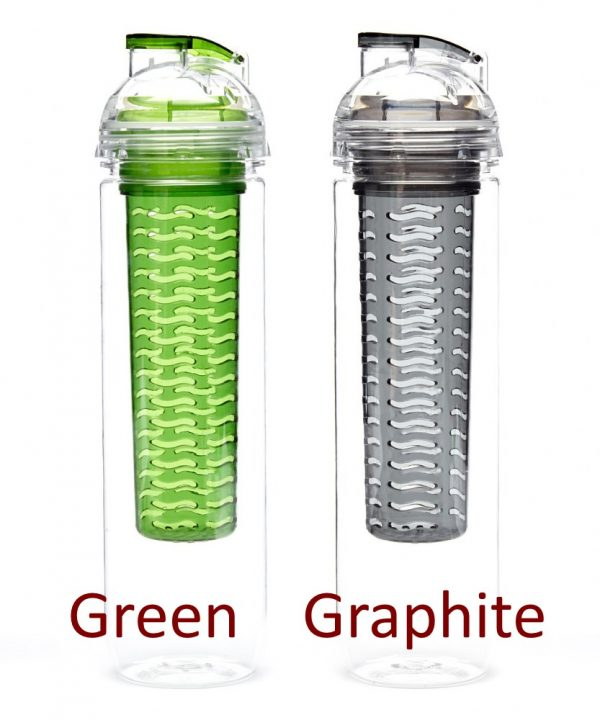 Green-and-Graphite-Infuser